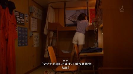 武田玲奈の画像032