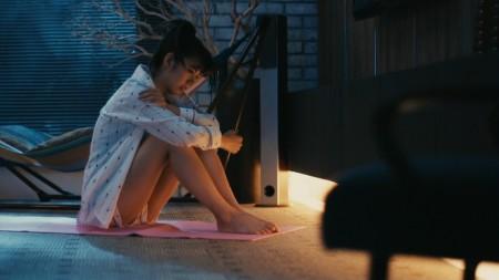 池田エライザの画像012
