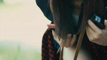 池田エライザの画像019