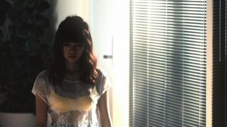 池田エライザの画像033