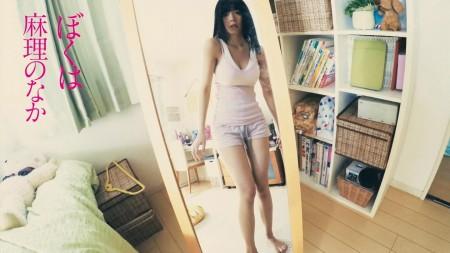 池田エライザの画像037