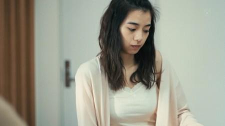 池田エライザの画像038