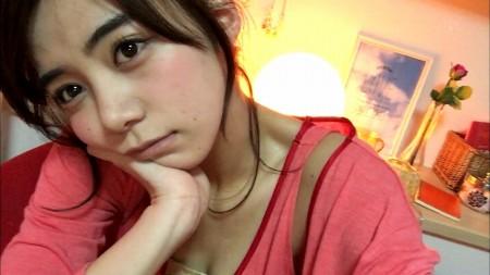 池田エライザの画像039