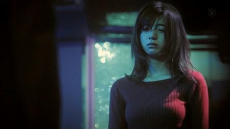 池田エライザの画像045