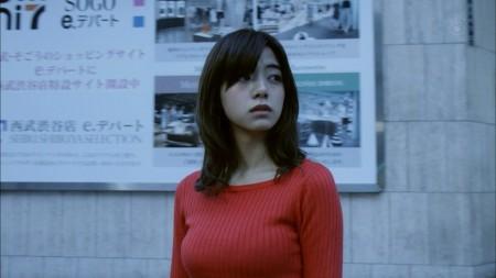 池田エライザの画像047