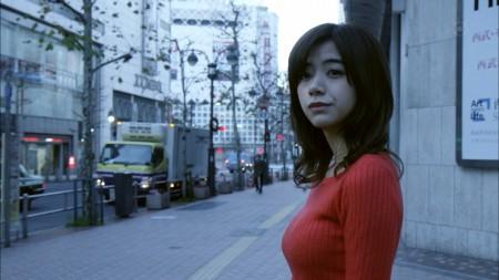 池田エライザの画像048