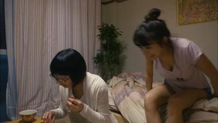 池田エライザの画像066