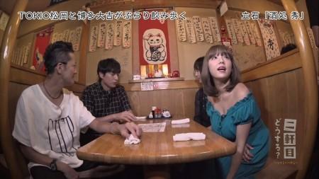 篠崎愛の画像032