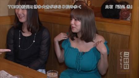 篠崎愛の画像035