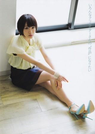生駒里奈の画像003
