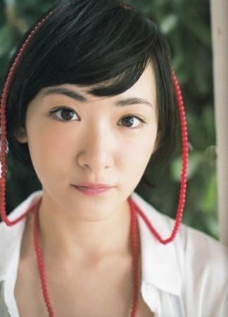 生駒里奈の画像004