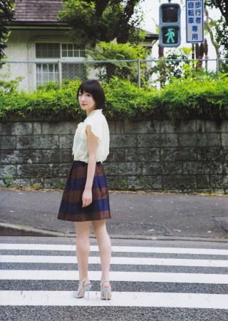 生駒里奈の画像015