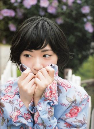 生駒里奈の画像020