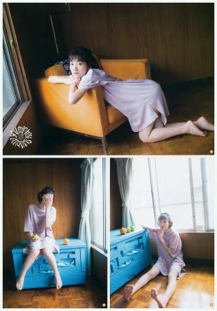 生駒里奈の画像029