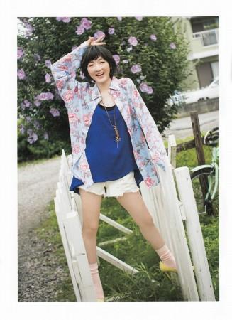 生駒里奈の画像035