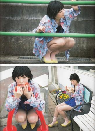 生駒里奈の画像037