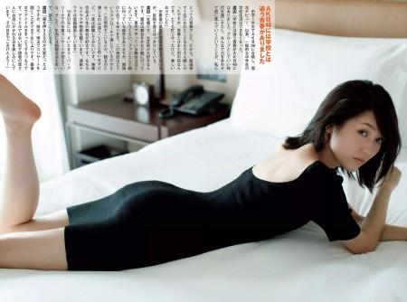 渡辺麻友の画像006