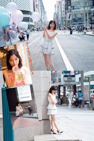 渡辺麻友の画像007