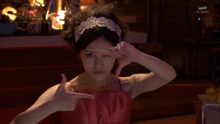 渡辺麻友の画像041
