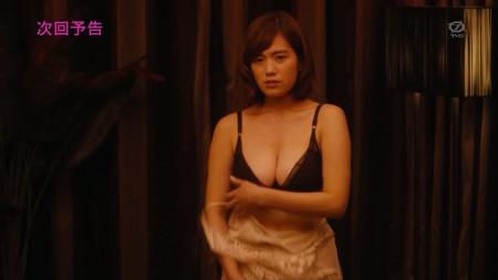 筧美和子の画像045