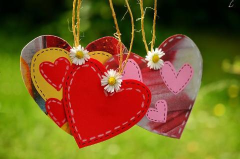 正しい恋の進め方 Lesson37