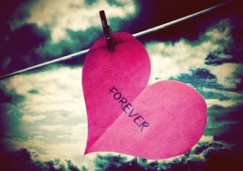 正しい恋の進め方 Lesson12