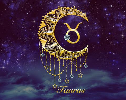 星の砂 月の雫 (3)