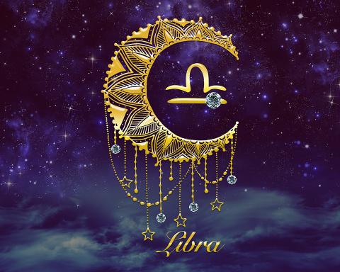 星の砂 月の雫 (8)