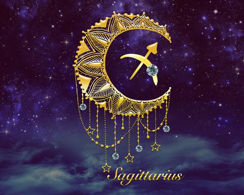 星の砂 月の雫 (10)