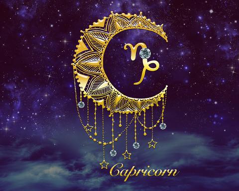 星の砂 月の雫 (11)