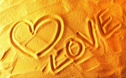 正しい恋の進め方 Lesson 5