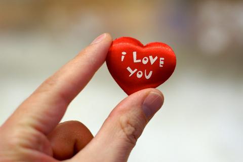 正しい恋の進め方 Lesson14