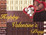 Priceless Chocolate(後編)