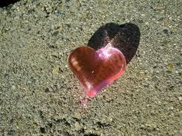 正しい恋の進め方 Lesson42
