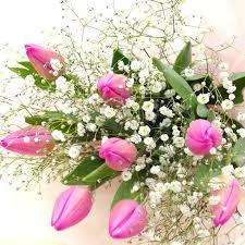 幸せの花束(6)