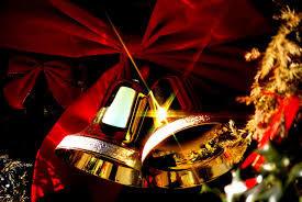 独りぼっちのクリスマス・9