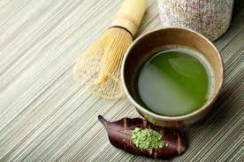 続・茶と華と (7)