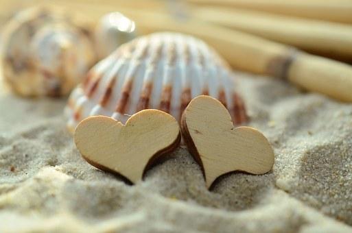 sand-1229590__340.jpg