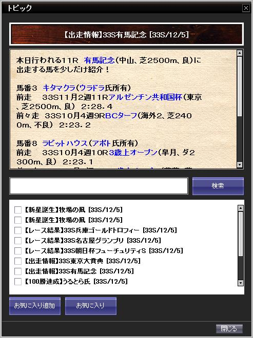 201708060817020cb.jpg