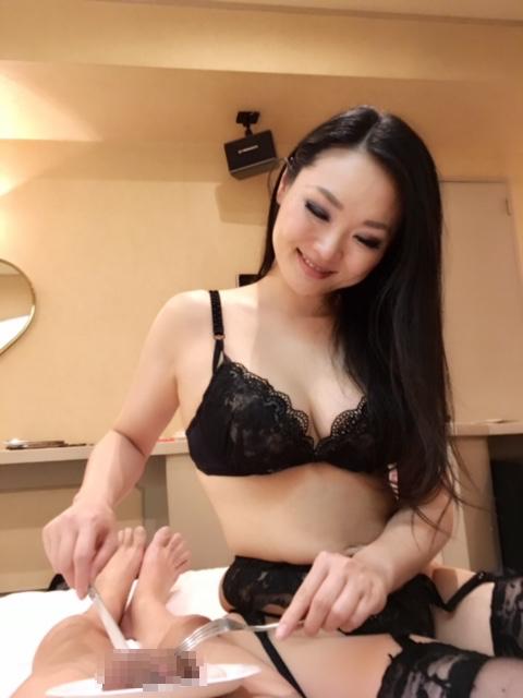 IMG_6714まー10