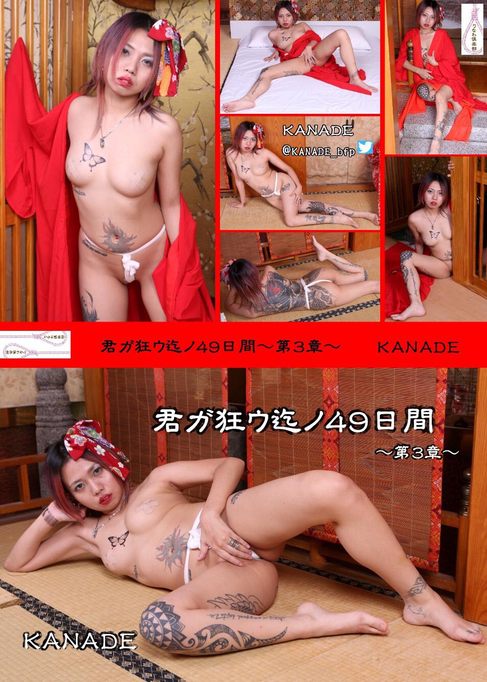 moblog_d3952a5c.jpg
