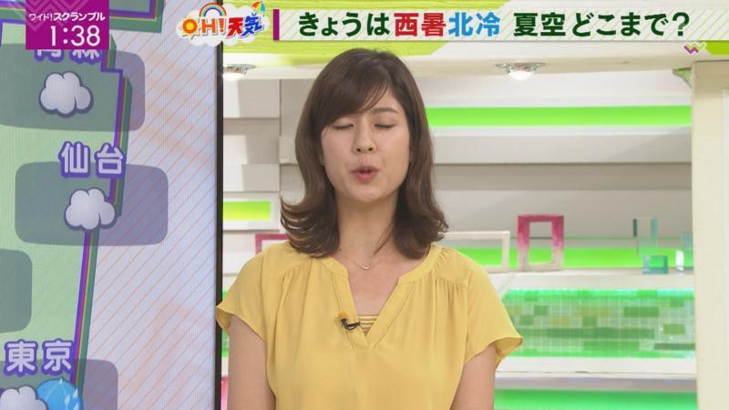 桝田沙也香