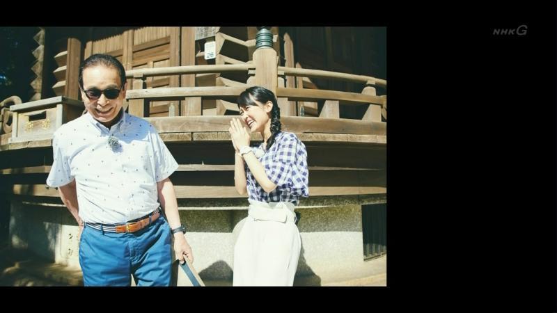 近江友里恵