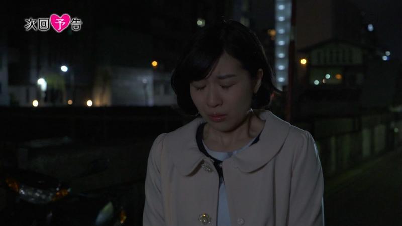 高梨臨 内田理央 今野杏南