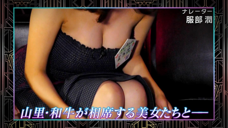 http://livetest.net/load/20171007-003649-789.jpg