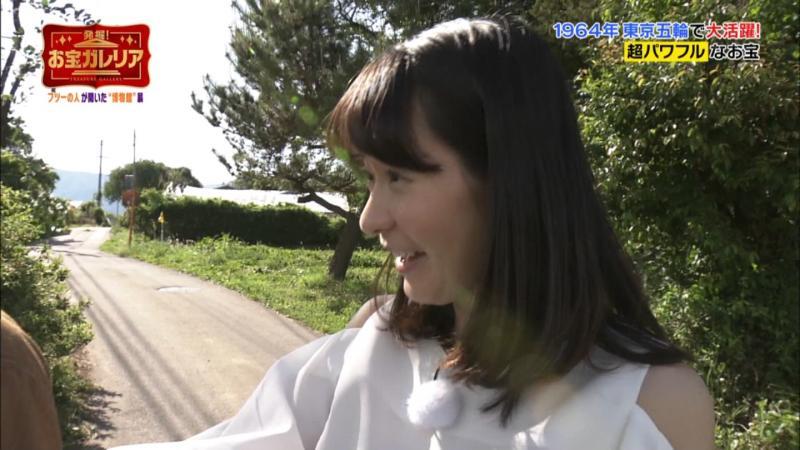 高橋千佳子