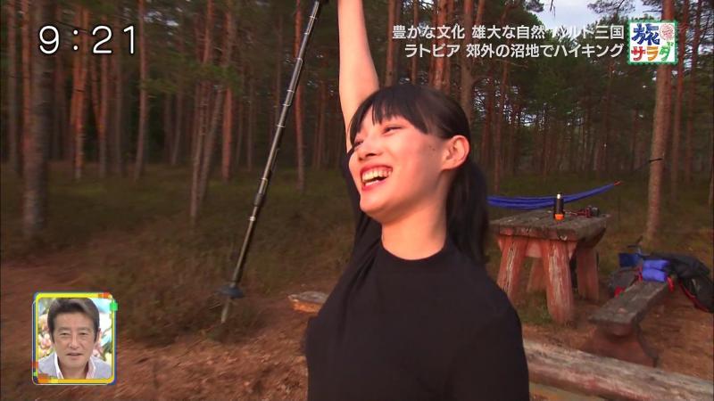 江田友莉亜