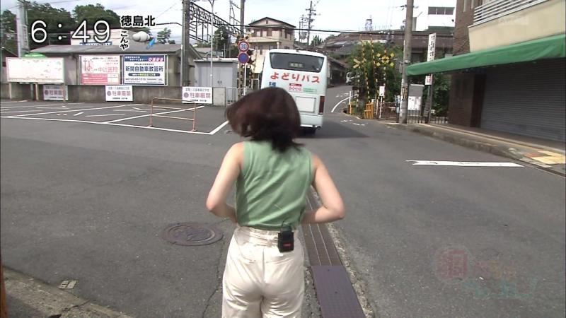 塚本麻里衣