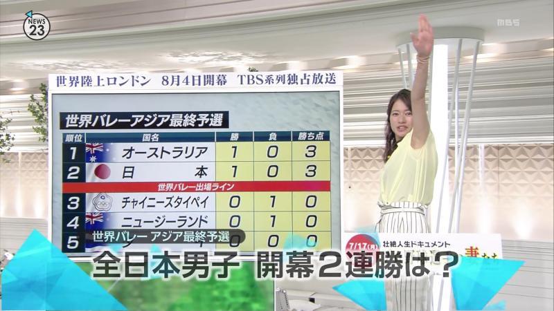 NEWS23