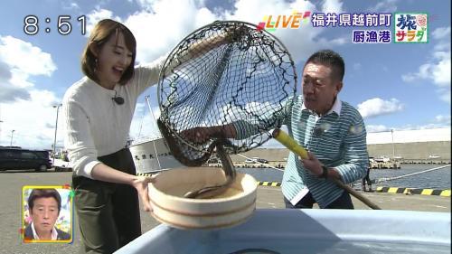 齋藤沙弥香
